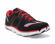 Brooks PureConnect 4 Mens Running Shoes (D) (062) + Free Aus Delivery