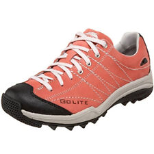 GoLite Women Lime Lite Multi Sport Hiking Shoe