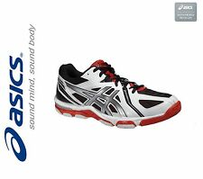 Volleyball Shoes Volleyball Schuhe ASICS GEL VOLLEY ELITE 3