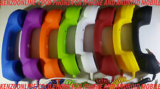 COCO PHONE 3.5mm Wired Retro Handset Mobile iphones& Android Phone-CHOOSE COLOUR