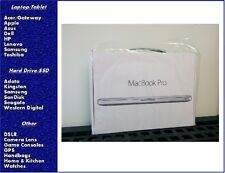 "NEW Apple MacBook Pro MD101LL/A 13.3"" Intel Core i5, 2015, SEALED"