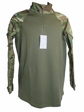 Genuine British Army Surplus NEW MTP UBACS Under Body Armour Combat Shirt PCS