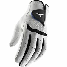 **Pack of 1** Mizuno All Weather Comp Mens 2016 Golf Gloves - Left Hand