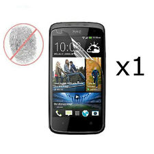 Hot Lot Clear/Matte Front Screen Protector Film Guard Cover Shield for HTC Phone