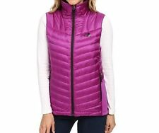 The North Face Womens Tonnero Hybrid Vest S-XL NEW