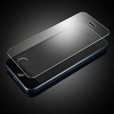 9HD Tempered Glass Screen Protector Protective Film for iPhone 4s 5 5s 6 6s Plus