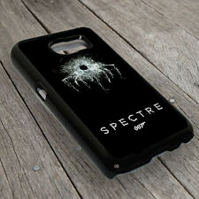 Spectre 007 Back Cover Case For Samsung Galaxy Smart Phone