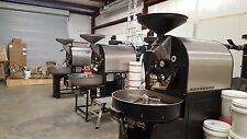 Colombian Supremo Coffee Beans Organic Fresh Roasted Whole Beans 5 - 1 LBS Bags