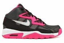 New Nike Youth Air Trainer SC GS Shoes (579806-005)  Youth US 5 / Eur 37.5