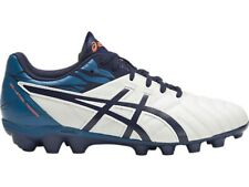 Asics Lethal Tigreor 9 IT GS Kids Football Boots (0150) + FREE AUS DELIVERY