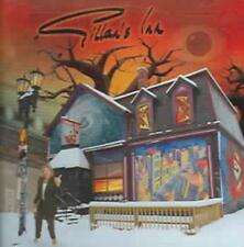 IAN GILLAN - GILLAN'S INN USED - VERY GOOD DUALDISC