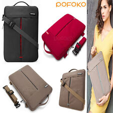 shoulder carry case sleeve bag pouch cover for Apple ipad pro macbook pro Air