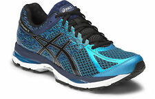 Asics Gel Cumulus 17 Mens Running Shoes (2E) (4090) + FREE AUS DELIVERY