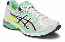 Asics Gel Pulse 7 Womens Running Shoes (B) (0193) + FREE AUS DELIVERY