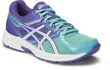 Asics Gel Contend 3 Womens Running Shoes (B) (4001) + FREE AUS DELIVERY