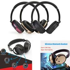 KST-900 Stereo Bluetooth V4.1 Headset Sport Wireless Headphone Earphone Mic P7WA