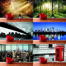 1 WALL MURAL PHOTO GIANT WALLPAPER PAPER POSTER LIVING ROOM BEDROOM 3.60 x 2.53m