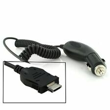 Plug in Auto Car Cigarrete Lighter Charger For Pantech Phones