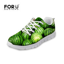 Free Step Casual Breathable Mens Running Trainers Runners Sneakers Sprots Shoes