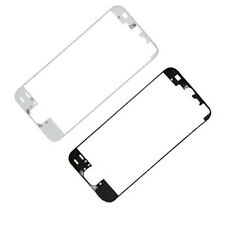 Replacement Front Middle Frame Bezel LCD Holder For Iphone 6S Plus 5.5""