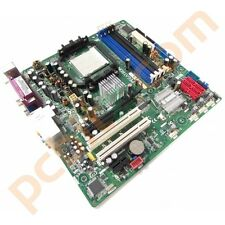 Pegatron AP480C-S Rev 1.03 Socket AM2 Motherboard No BP