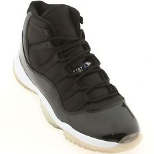 378038-041 Nike Air Jordan 11 XI Retro - Space Jam GS Big Kids 378038-041