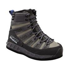 Patagonia Ultralight Wading Boot felt
