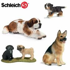 SCHLEICH World of Nature Farm Life DOGS - Choice of 21 New with Tags ALL RETIRED