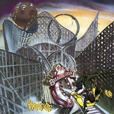 Bizarre Ride Ii the Pharcyde - Pharcyde New & Sealed LP Free Shipping