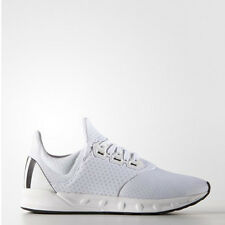 Adidas S76422 Men Falcon Elite Running shoes white sneakers
