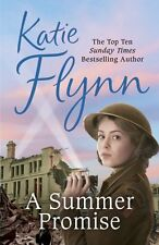 A Summer Promise, Flynn, Katie - Paperback Book NEW 9780099591023