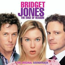 Bridget Jones: The Edge of Reason, Free Shipping USA P-290