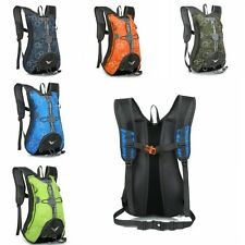 sport outdoor bicycle backpack for Bicycling Camping Running Hiking Pack 15-20L