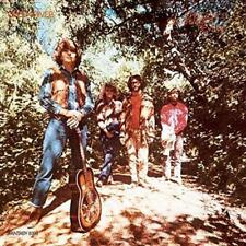Green River - Ccr ( Creedence Clearwater Revival ) LP