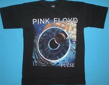 Pink Floyd - Pulse T-Shirt Size L