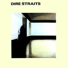 Dire Straits - Dire Straits New & Sealed LP Free Shipping