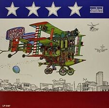 After Bathing At Baxter's - Jefferson Airplane New & Sealed LP Free Shipping