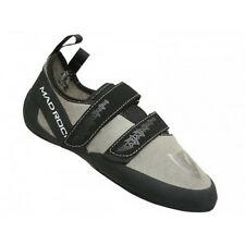 Climbing Shoes Mad Rock