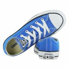 Converse All Star Low  Tops Mens Womens Unisex Low Tops Chuck Taylor Trainers