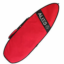 NEW Alies FISH Surfboard Cover Premium Aussie Surf Bag