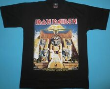 Iron Maiden - Powerslave Power Slave T-Shirt