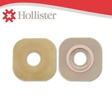 Hollister New Image Two-Piece Skin Barrier 16407