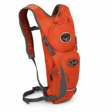 New - Osprey Viper 3 Litre Lightweight Cycling Hydration Pack - Latest Model