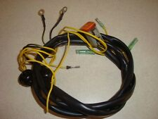 1996 Seadoo PWC Engine Harness GSX 278000833