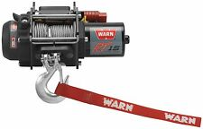 Warn RT15 Portable Winch *86380