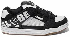 Globe Tilt Skate Shoes Mens