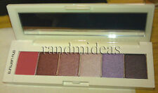 Shu Uemura Brave Beauty Pink Palette-A/W LE-Full Size-NEW-VERY RARE~*