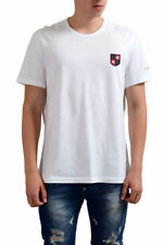 "Gianfranco Ferre ""Beachwear"" Men's  White T-Shirt Sz S L XL 2XL"