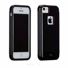 New Case-Mate Sport Collection iPhone 5C POP Case