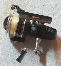 Garcia Mitchell 9000 Spinning reel.  Made in Japan.
